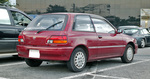Toyota_Staret_EP82_1.3_Soleil-L_002[1].jpg